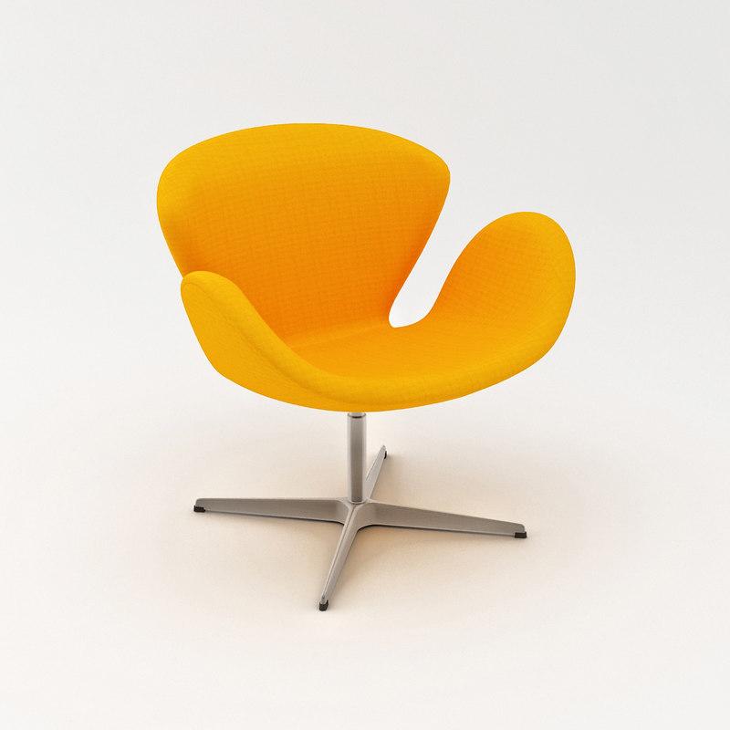Swan Chair 01.jpg
