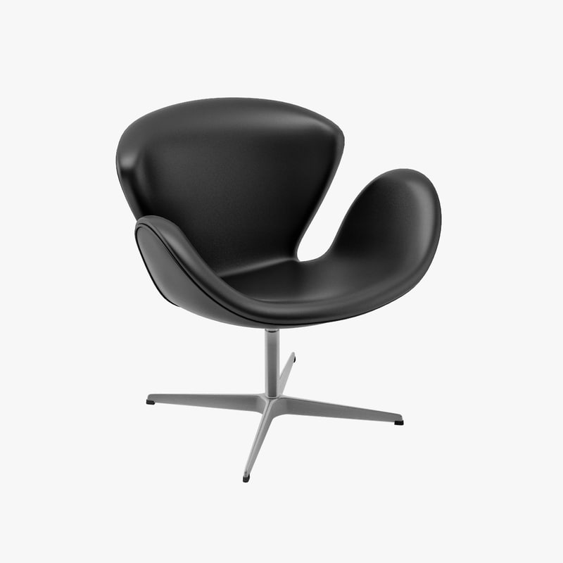 Swan Leather Chair 00.jpg