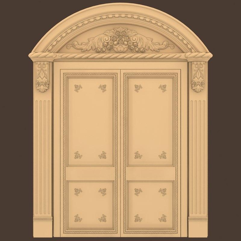 Door187_000.jpg