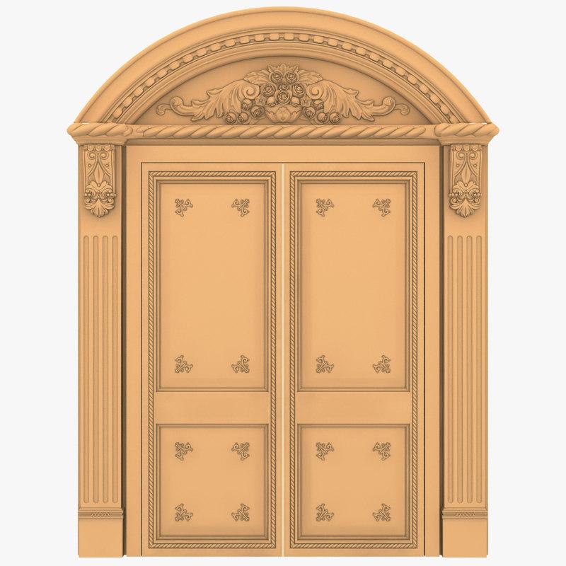 Door187_00A.jpg
