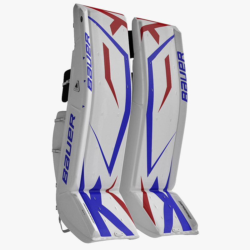 IceHockey_LegPad_30.jpg
