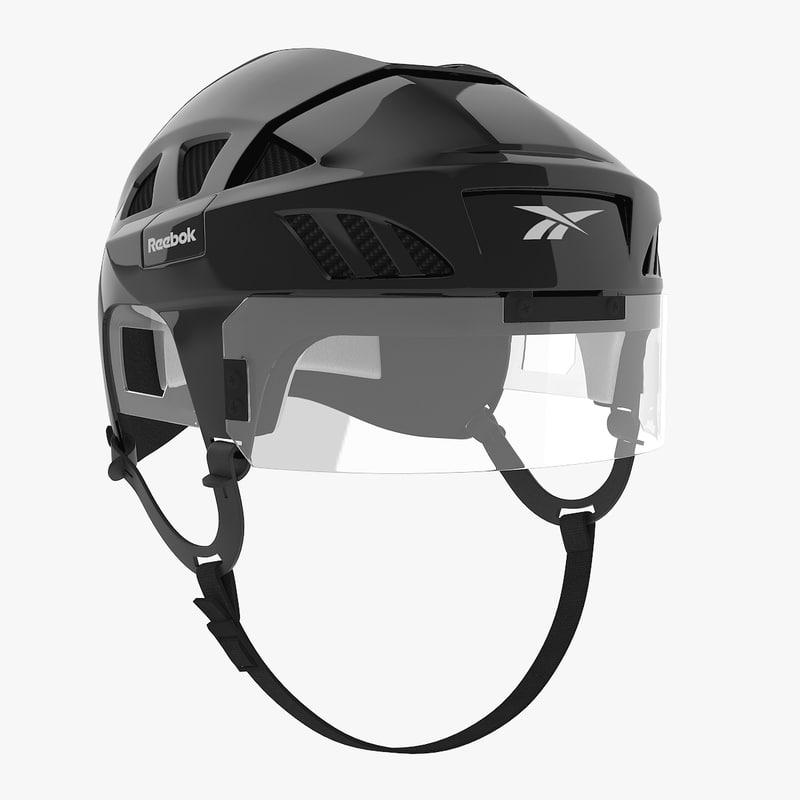 hockey_helmet_00.jpg