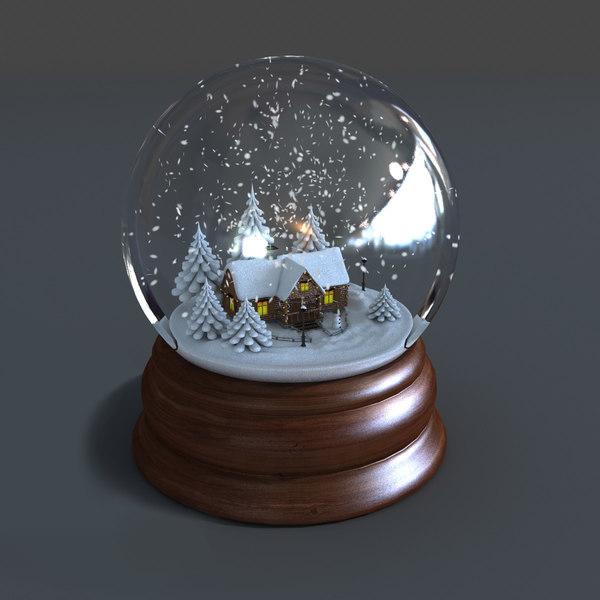 Light Up Dog Ball Uk