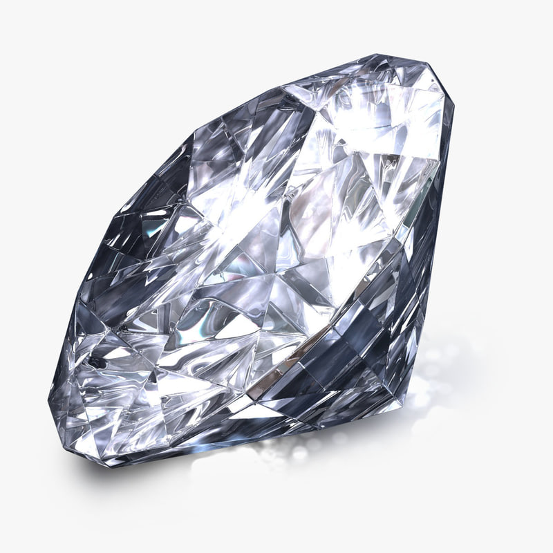 Diamond_01b.jpg