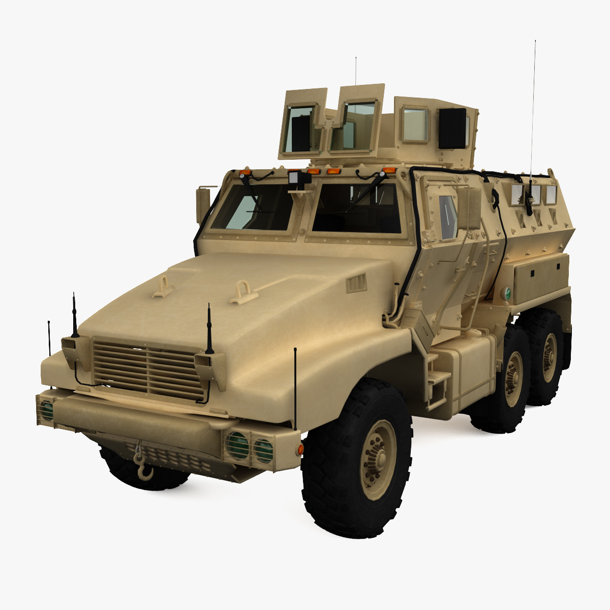 BAE_Caiman_Armored_Vehicle_V2_00.jpg