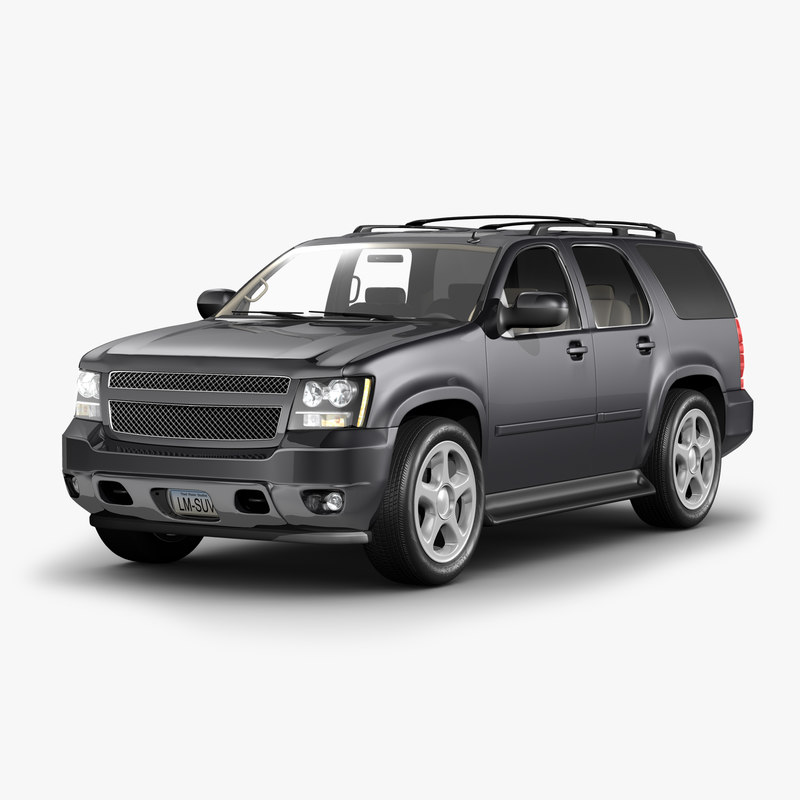 2014 chevrolet tahoe sport utility pictures autos post. Black Bedroom Furniture Sets. Home Design Ideas