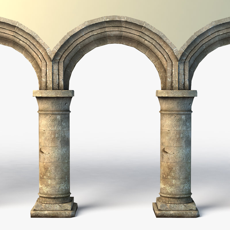 Archway_Rustic_signature_image.jpg