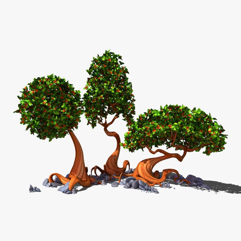 00_Cartoon_Trees_Primary.jpg