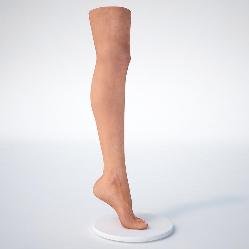 caovilla_foot_2.0_thumb_01_bis.jpg