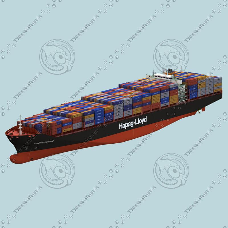 cargo_vr21.jpg
