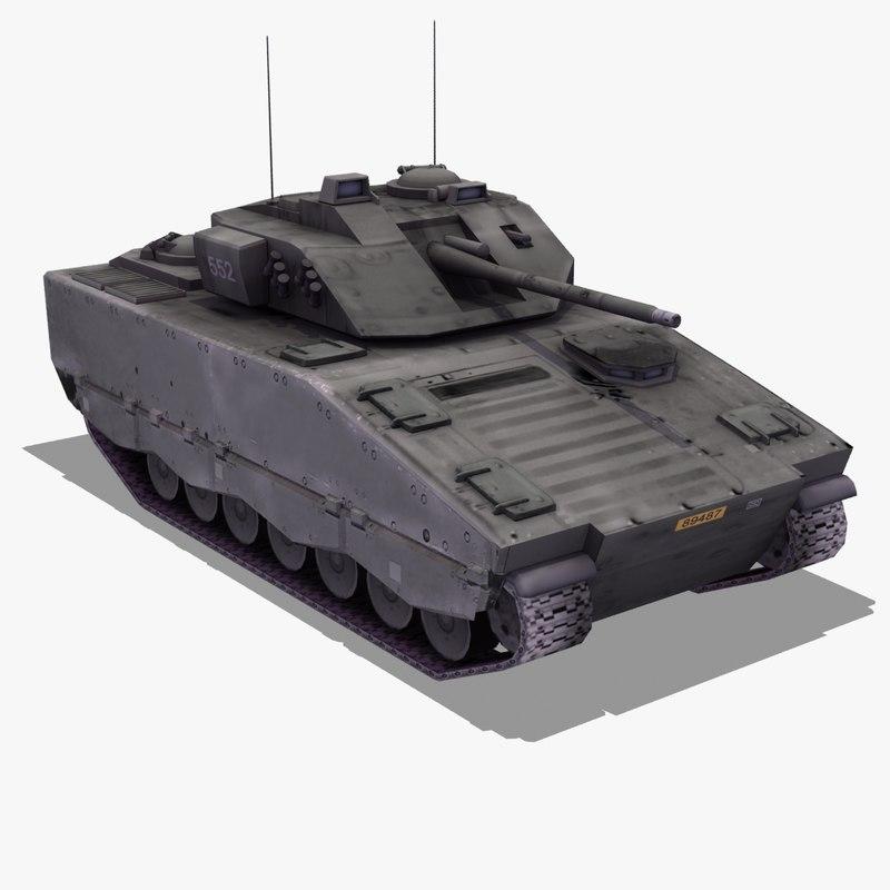 CV90_Norw_MR_Cam01.jpg