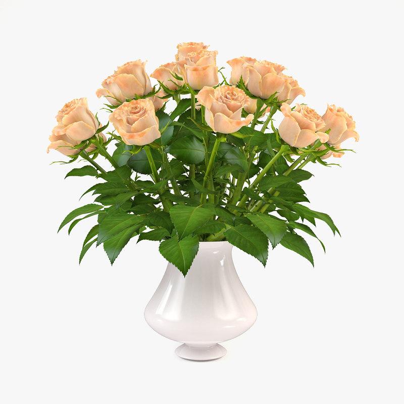 pr_roses_vase3_1.jpg