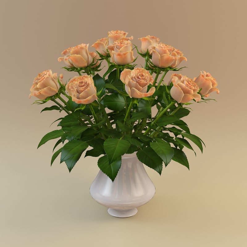 roses.RGB_color.jpg