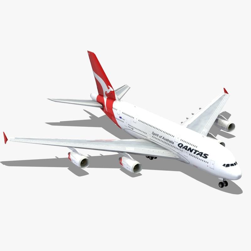 A380_Quantas_MR_Cam01.jpg