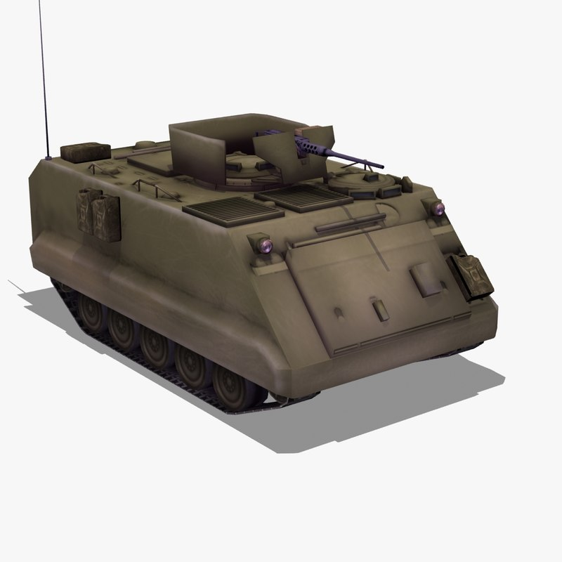 M113A3_Cert_MR_Cam01.jpg