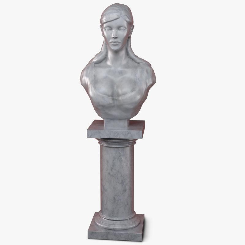 female-marble-bust-1st-image.jpg