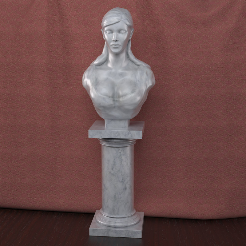 female-marble-bust-signature.jpg