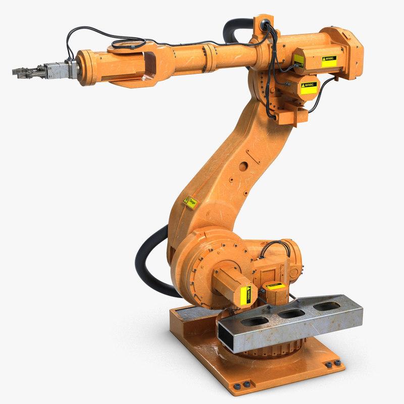 IndustrialRobot_CheckMate-1.jpg