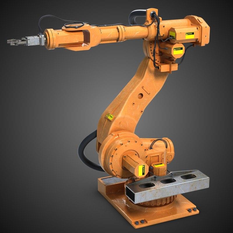 IndustrialRobot_CheckMate-2.jpg