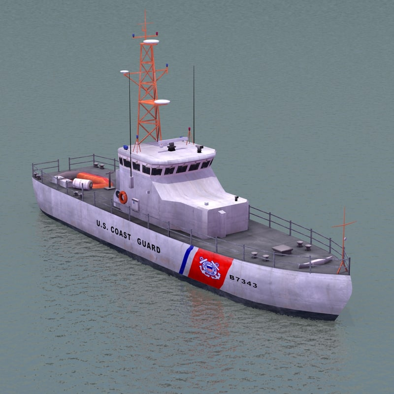 USCG_MPC87_Ocean_Cam01.jpg