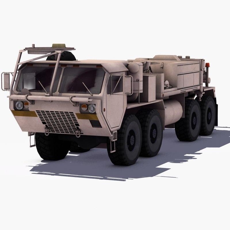 M984_HEMTT_Desert_Cam03.jpg