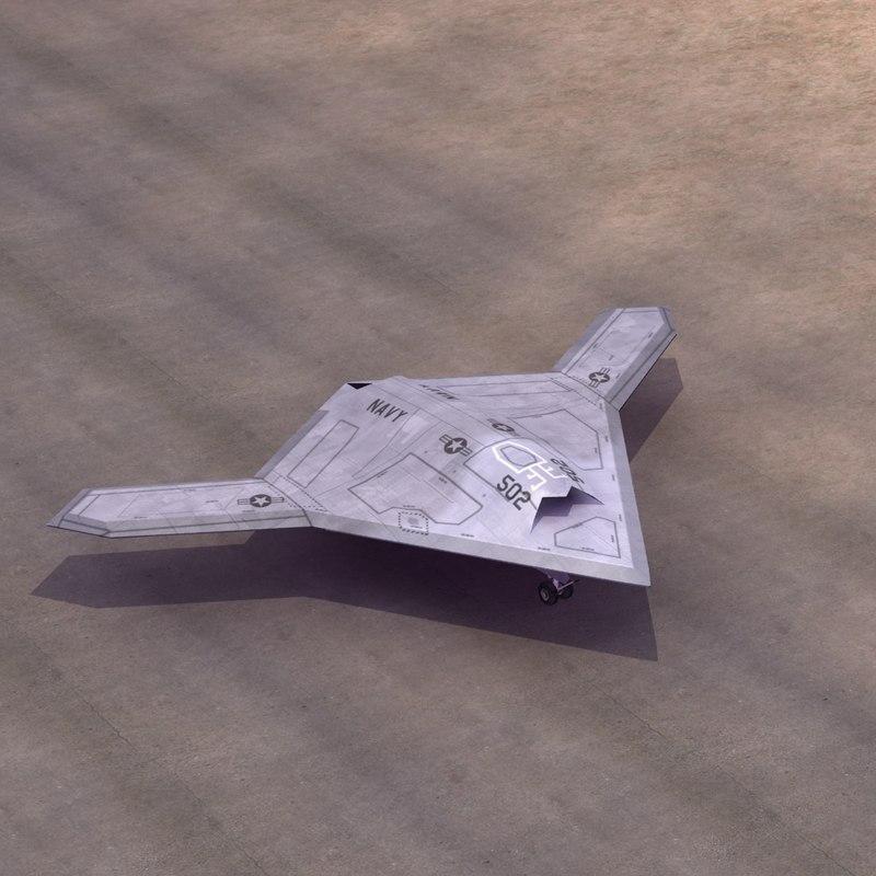 X47B_Cam01_Runway.jpg