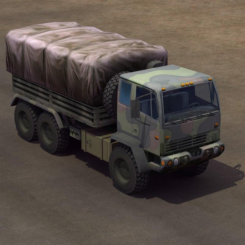 M1083_Runway_Wagon_Cam01.jpg