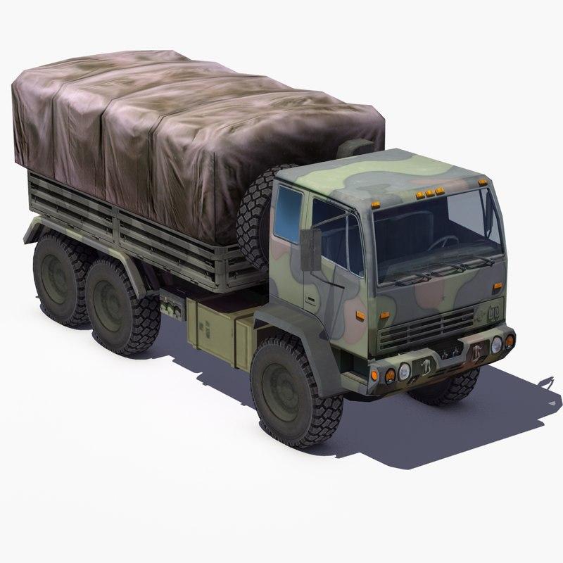 M1083_Wagon_Cam01.jpg