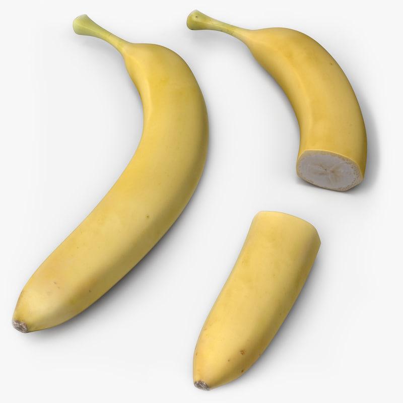 banana01.jpg