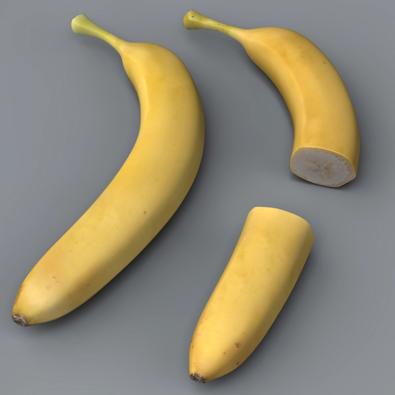 banana24.jpg