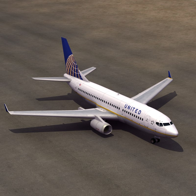 B737_United_Runway_Cam01.jpg