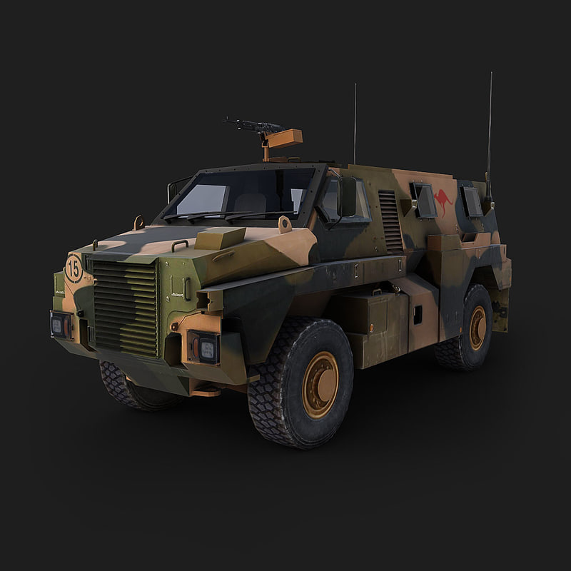 bushmaster-main-front2.jpg