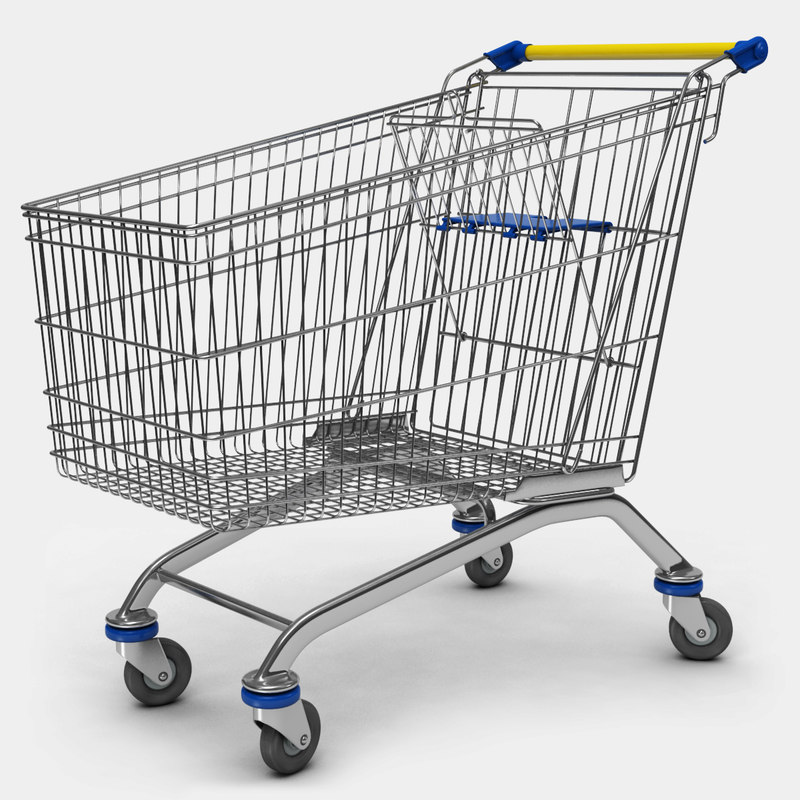 Shopping Cart 00.jpg