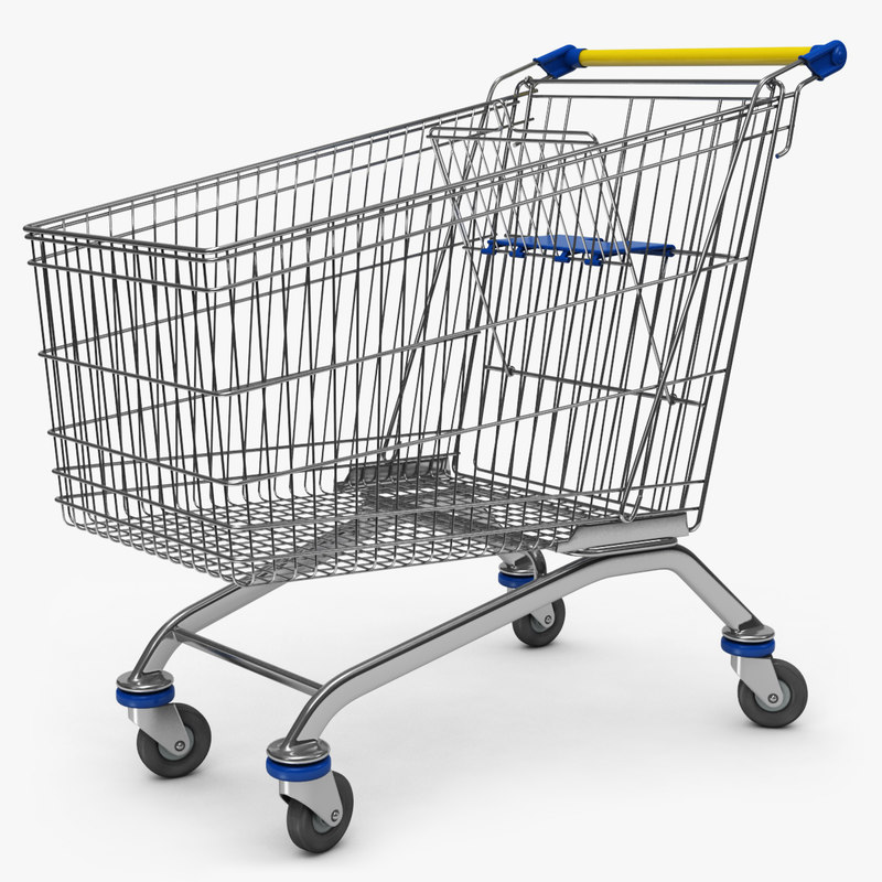 Shopping Cart 00_Main.jpg