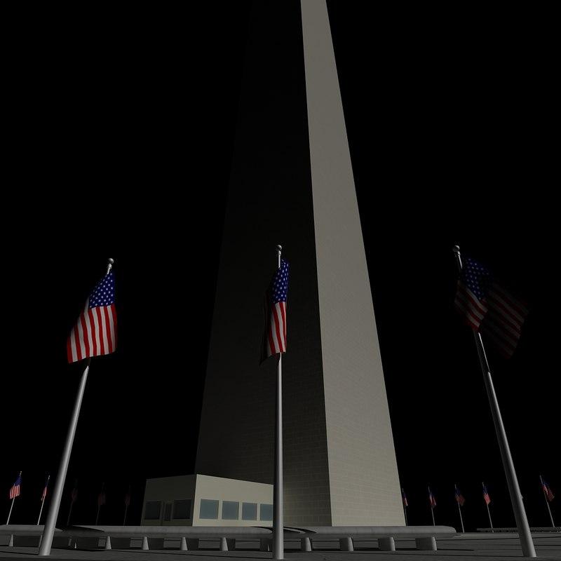 monument-02.jpg