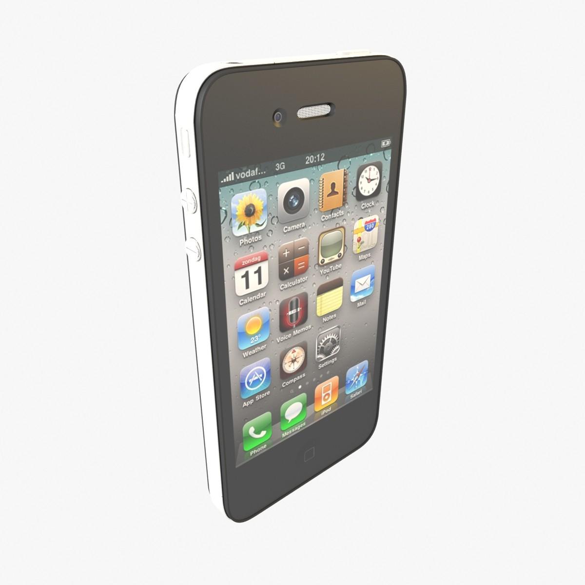 Apple iPhone 4 GSM Signature Image.jpg