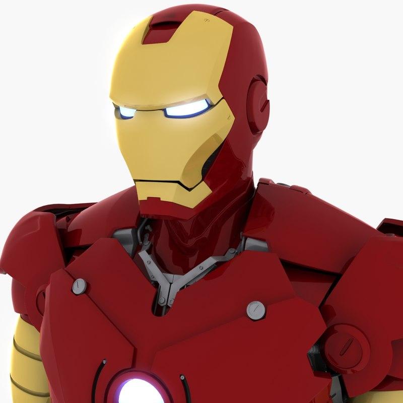 iron.jpg