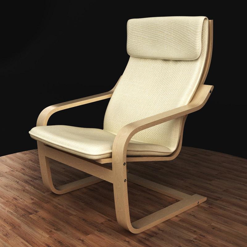 main2 jpg. Black Bedroom Furniture Sets. Home Design Ideas