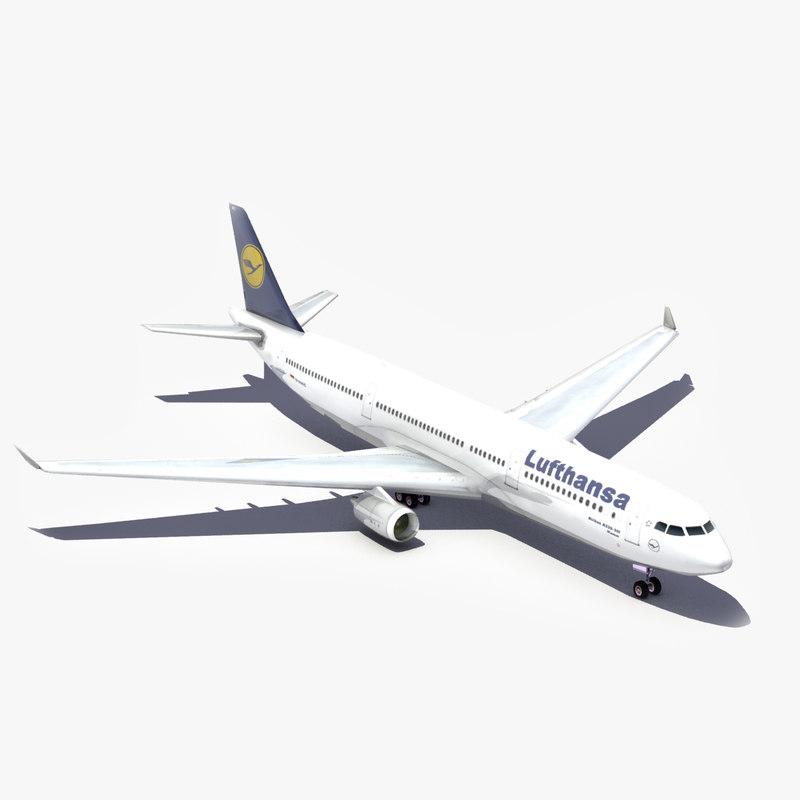 A330_Lufthansa_Cam01.jpg