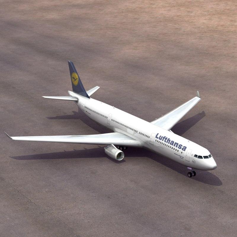 A330_Lufthansa_Runway_Cam01.jpg
