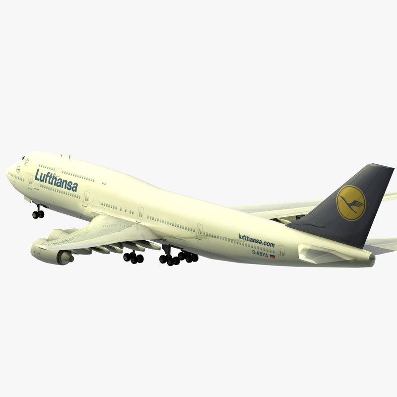 B747_Luft_Sky_White_Cam08.jpg