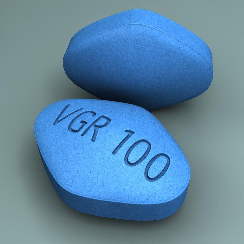 виагра vgr 100
