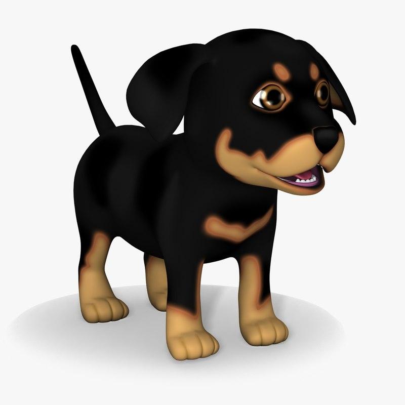 tdog4_Modelrender01.jpg