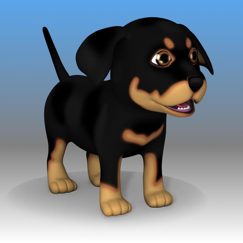 tdog4_Modelrender01_2nd.jpg