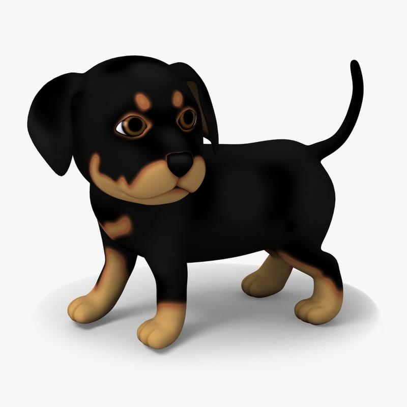 tdog4_render01.jpg