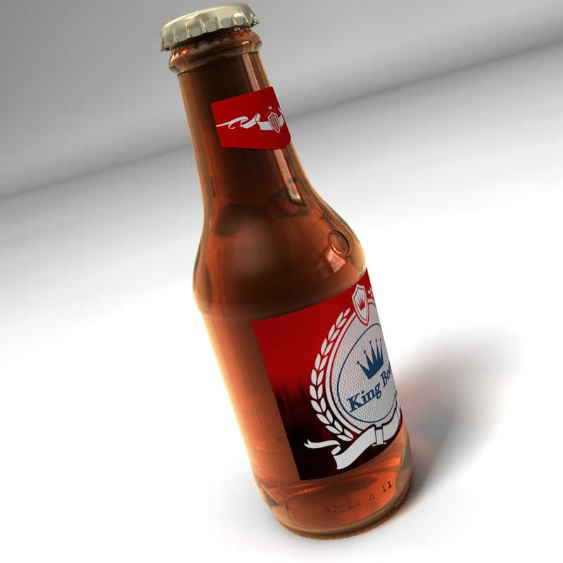 Bottle_of_beer_01.jpg