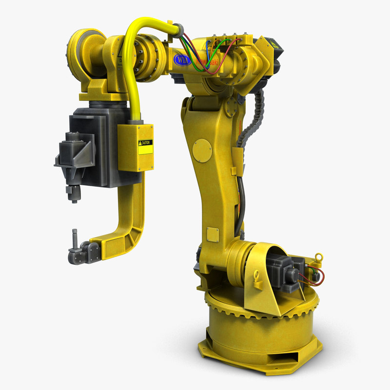 IndustrialRobot2Kawasaki_CheckMate-1.jpg