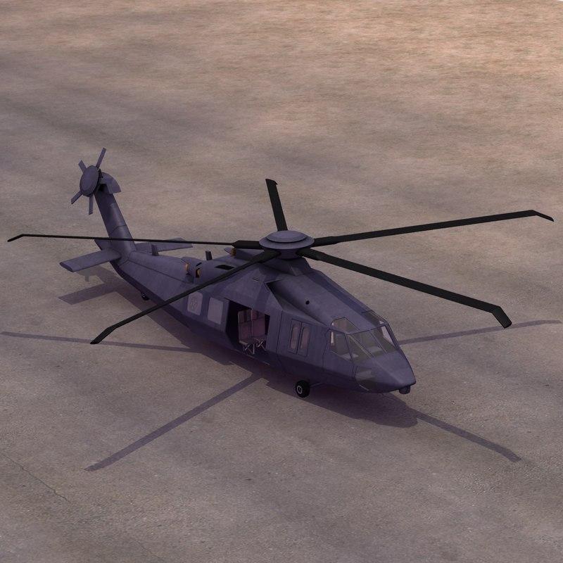 MH-X_60_Cam01c_Runway.jpg