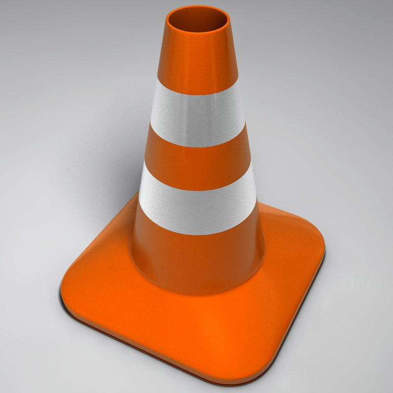 Traffic_cone_01.jpg