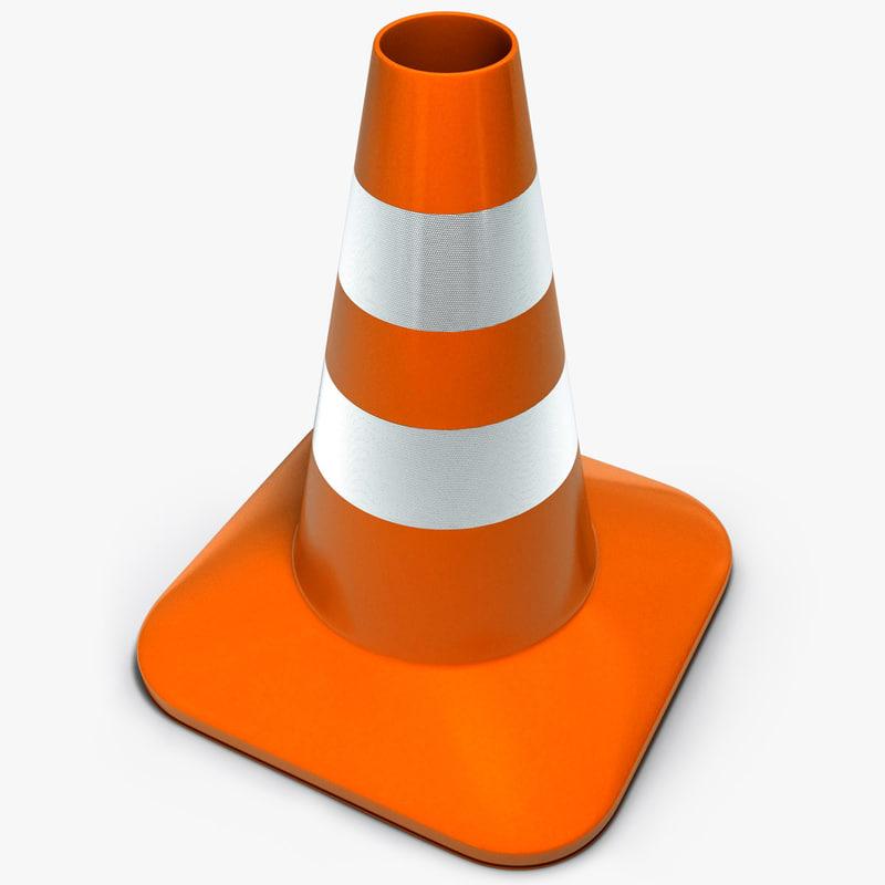 Traffic_cone_01b.jpg